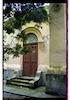 Cemetery chapel in the Upper town of Osijek – הספרייה הלאומית