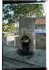 Jewish tombstones in St.Jacob tower in Dubrovnik Jewish Tombstones – הספרייה הלאומית
