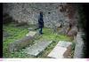 Jewish cemetery in Dubrovnik – הספרייה הלאומית