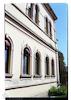 Synagogue in Križevci – הספרייה הלאומית