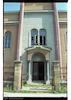 Synagogue in Koprivnica – הספרייה הלאומית