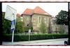 Synagogue in Maribor – הספרייה הלאומית