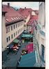 Jewish street in Maribor – הספרייה הלאומית