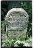 Jewish cemetery in Tarnów – הספרייה הלאומית
