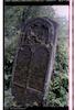 Jewish cemetery in Rymanów – הספרייה הלאומית