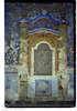Synagogue in Bobowa Torah ark – הספרייה הלאומית