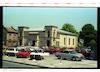 Great Synagogue in Nowy Sącz – הספרייה הלאומית