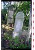 Jewish cemetery in Grybów – הספרייה הלאומית