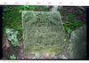 Jewish cemetery in Lesko – הספרייה הלאומית