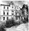 Great Synagogue in Hrodna (Grodno) Exterior – הספרייה הלאומית