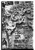 Jewish cemetery in Horodok – הספרייה הלאומית