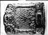 Torah shield, Belarus Old photograph – הספרייה הלאומית