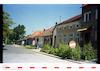 Street in Bobowa – הספרייה הלאומית