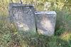 Jewish Cemetery in Khotyn (Khotin), photos 2014 – הספרייה הלאומית