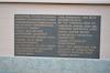Mass grave of the 1919 pogrom victims in Khmelnytskyi (Proskurov) – הספרייה הלאומית