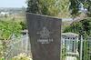 Jewish cemetery in Bălţi (Bel'tsy, Belts) – הספרייה הלאומית