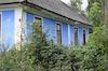 Jewish houses in Mykolaev (Podolia) – הספרייה הלאומית