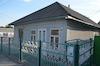 Jewish houses in Edineţ – הספרייה הלאומית