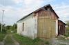 Jewish house in Medzhybizh – הספרייה הלאומית