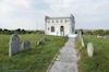 Old Jewish Cemetery in Medzhybizh Ohel of the Besht – הספרייה הלאומית