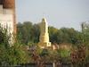 Holocaust Memorial in Volochys'k – הספרייה הלאומית