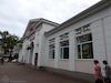 Cinema in Birobidzhan – הספרייה הלאומית