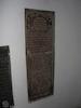 Ohel of the Vilna Gaon in the Third Jewish cemetery in Vilnius – הספרייה הלאומית