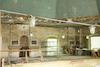 Great Synagogue in Oshmiany - Prayer Hall Prayer hall – הספרייה הלאומית