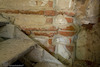 Great Synagogue in Oshmiany - Prayer Hall - Western Wall Prayer hall – הספרייה הלאומית