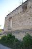 Great Synagogue in Rashkov – הספרייה הלאומית