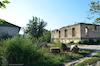 Beit Midrash in Rashkov – הספרייה הלאומית