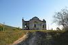Pokrovskaia Orthodox church in Rashkov – הספרייה הלאומית