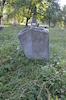 Jewish cemetery in Kam'ianets-Podil's'kyi (Kamenets-Podolskii) – הספרייה הלאומית