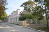 Contemporary Synagogue in Orhei – הספרייה הלאומית
