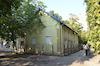 Artizans' Synagogue in Khmel'nyts'kyi 2 Pekarskii Lane – הספרייה הלאומית