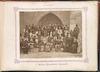 Schola Elementaris Nazareth – הספרייה הלאומית