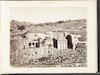 Tombs of Zechariah and James – הספרייה הלאומית