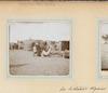 Les [Picharis--Abyssinie] -The [...]-- Abyssinia -Le Photo Album – הספרייה הלאומית