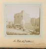 Le Porte de Jaffa -Jaffa Gate -Le Photo Album – הספרייה הלאומית