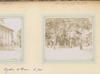 Legation de France--Le Caire -French consulate--Cairo -Le Photo Album