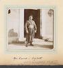 Mon[. Karrak]--Beyroutte -Monsieur [Karrak]--Beirut -Le Photo Album – הספרייה הלאומית