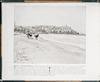 Jaffa--Vue Panoramique – הספרייה הלאומית