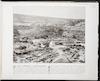 De Jaffa a Jerusalem--Station de Bettir – הספרייה הלאומית