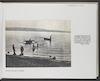 Pescatori del mare di Galilea – הספרייה הלאומית