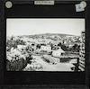 Nazareth – הספרייה הלאומית