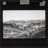 Bethlehem – הספרייה הלאומית