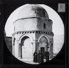 Mosquée de l'Ascension – הספרייה הלאומית