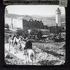 Mosque Hebron – הספרייה הלאומית