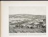 Camels Feeding at Nazareth--On the hills over which Christ walked – הספרייה הלאומית