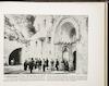 The Armenian Church and Convent, Jerusalem--Where David made his house in Jerusalem – הספרייה הלאומית